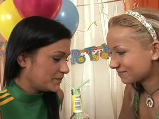 all brunette you, toys best, see lesbo