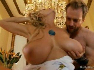 कमबख्त देखना, अच्छा बड़े स्तन पूर्ण, milf सेक्स