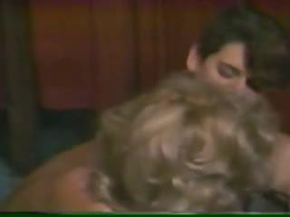 Marlena got ju a mladý lesba!