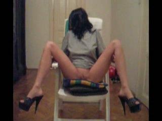 My Private video Michelle 19