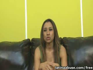 hq deepthroat check, check brazilian hottest, oral free