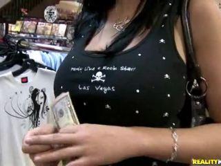 Whats ザ· ベスト 支払い 高解像度の ポルノの サイト