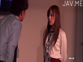 tits full, fucking new, hq japanese hottest