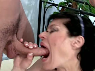 big boobs, brunettes, milfs, old+young