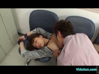 distracție babes, evaluat dormit mare, hq asiatic