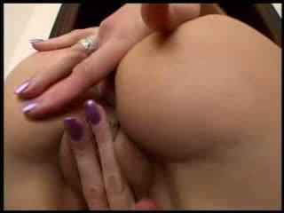 Super porno staer jane dragă