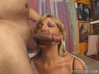 Zena Just Loves To Bang All A Time.