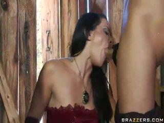 큰 dicks humor 과 섹스