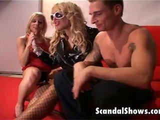 hardcore sex, public sex, amateur porn, sex party