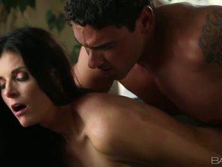 neu hardcore sex überprüfen, frisch gefickt, beste blowjob voll