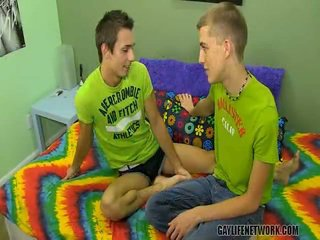 nice gays porn sex hard, hq gay sex tv video best, full porno gay anie rated