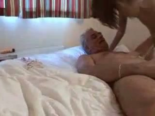 hardsextube sex, all grandpa porn, watch old farts action