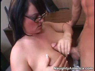 echt porno vol, vers brunette, hardcore sex vol