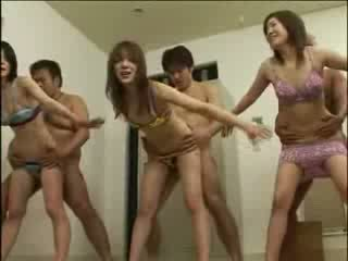 japanese fun, online fuck real, great orgy