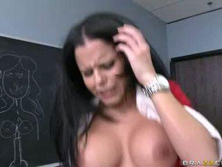 הטוב ביותר סקס הארדקור באינטרנט, כיף לעזאזל קשה באינטרנט, הטוב ביותר זין גדול טרי