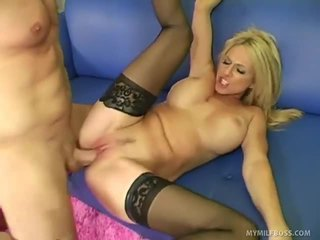 quality hardcore sex, blowjobs any, online blondes new