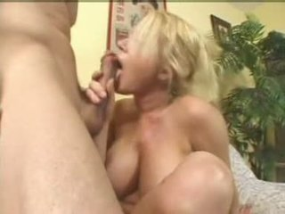 Big Boob Dirty 30s 2 - Carolyn Monroe
