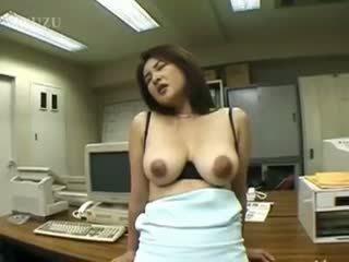 amatööri, hardcore, aasialainen