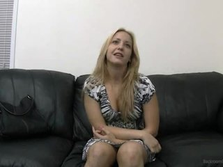 check girl for girl threesome watch, only big dicks for men real, watch all videos for sex group hot