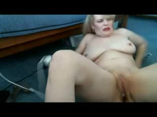 matures most, rated webcams fun, great amateur rated