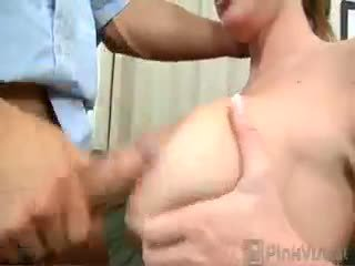 nice blowjob see, nice babe, ideal ass new