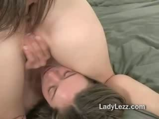 all lesbo online, ideal oral fun, dyke best