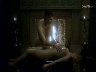 porn, sextape, celeb, sex