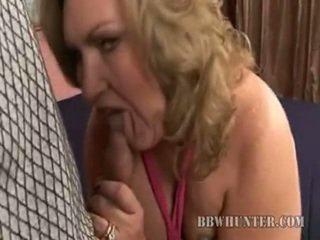 blowjobs porn, bbw porn, blowjob porn, fat porn