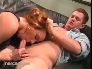 booty free, fresh oral see, facial