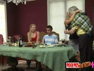 full fucking most, watch sucking any, real suck free