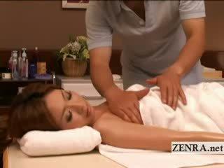 online masseuse, nice japanese, hot perky