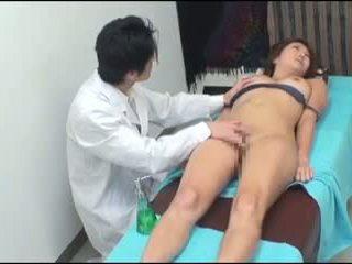 Osobnost voyér masáž část 2