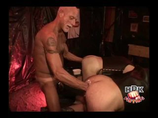 sexo grupal quente, ideal online fisting ass ideal, agradável fisting asses completo
