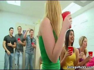 Totally darmowe college dziewczyna seks film