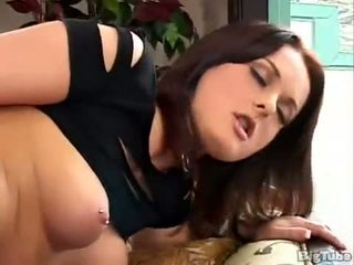 Melissa lauren shows upskirt sebelum melancap xlx