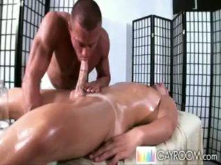 hot big quality, full cock fresh, all gay