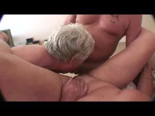 cuckold, grannies, threesomes