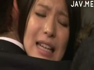 rated brunette best, japanese, most blowjob