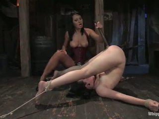 new lesbian sex, hd porn fun, hottest bondage sex hottest
