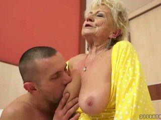 hardcore sex scene, pussy drilling, check vaginal sex