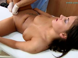 free sex toy, fun brunettes, big tits more