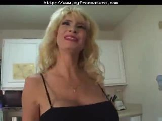 quality porn, more tits watch, ideal milfs fun