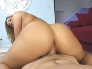 fersk booty hq, squirting, ideell squirt hq