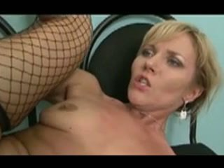 fun blondes porn, any milfs fucking, hq anal channel
