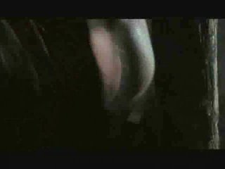 Lepo sočno prsi in seksi rit fantasizing video