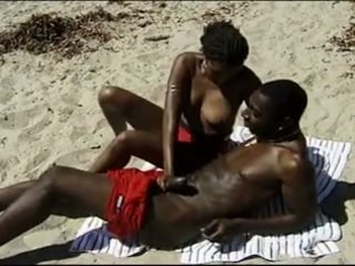 babes, black and ebony, public nudity