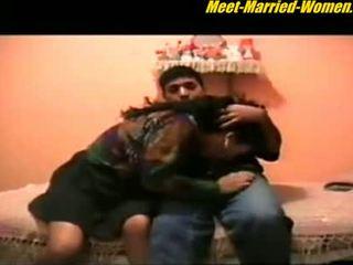 Arab maturidad may asawang-tao baguhan pakikipagtalik lover gawang-bahay