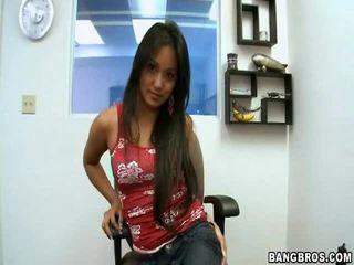 Xxx Oriental Porn Whore Lana Violet Needs It Deep