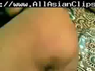 Anju Sleeping asian cumshots asian swallow japanese chinese