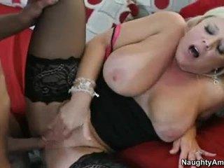 hardcore sex, segar meniup pekerjaan apa saja, rated apaan keras